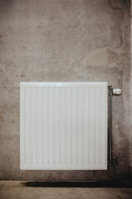 The Advantages of Using Low Surface Temperature Radiators
